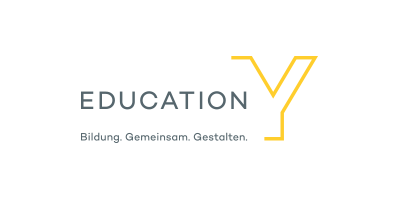EDUCATION_Y_Logo_P115U_gross
